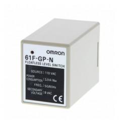 61FGPN110AC