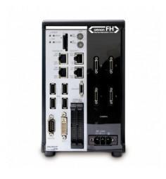FH305010