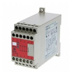G9SA501ACDC24