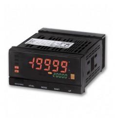 K3HBCPB100240VAC