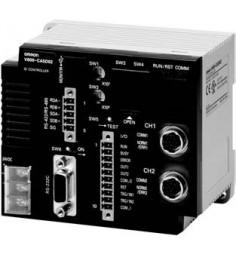 V600CA5D02
