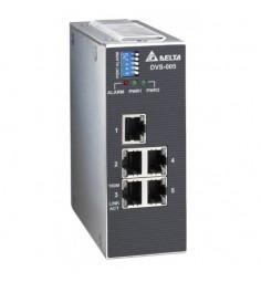 DVS005W01MC01