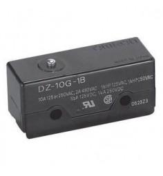 DZ10G1B