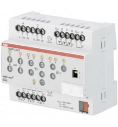 Régulateur pour codalux FUNKSCHALTER 1 Canaux Récepteur 1,5 A 433 MHz on//off tamisant