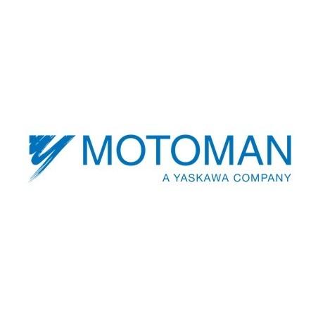 Motoman